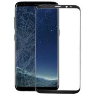 Samsung S8 Ön Cam Değişimi