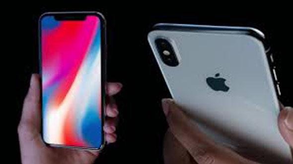iPhone X'in Bilinmeyen Özellikleri!